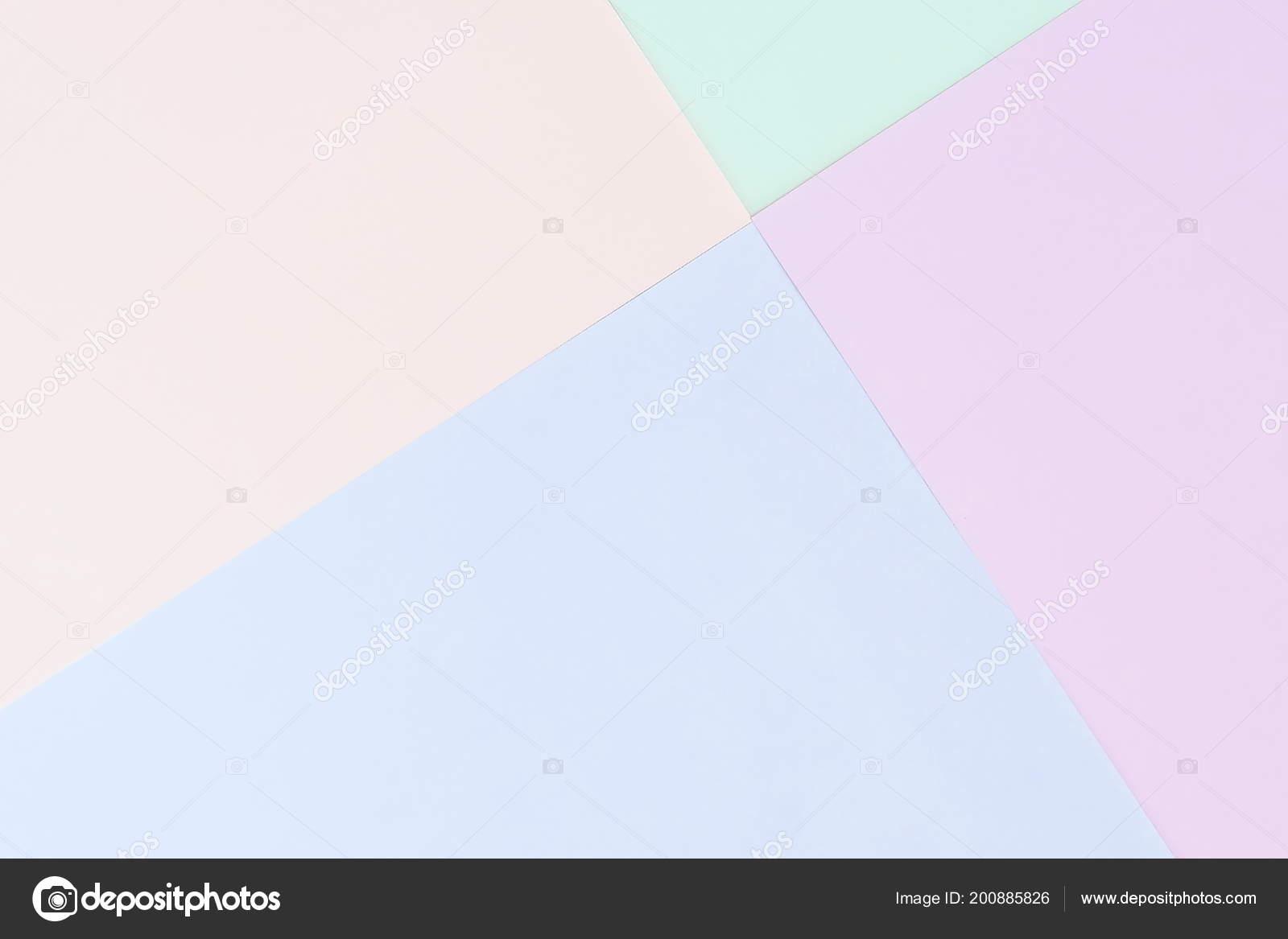 Постельные цвета фото