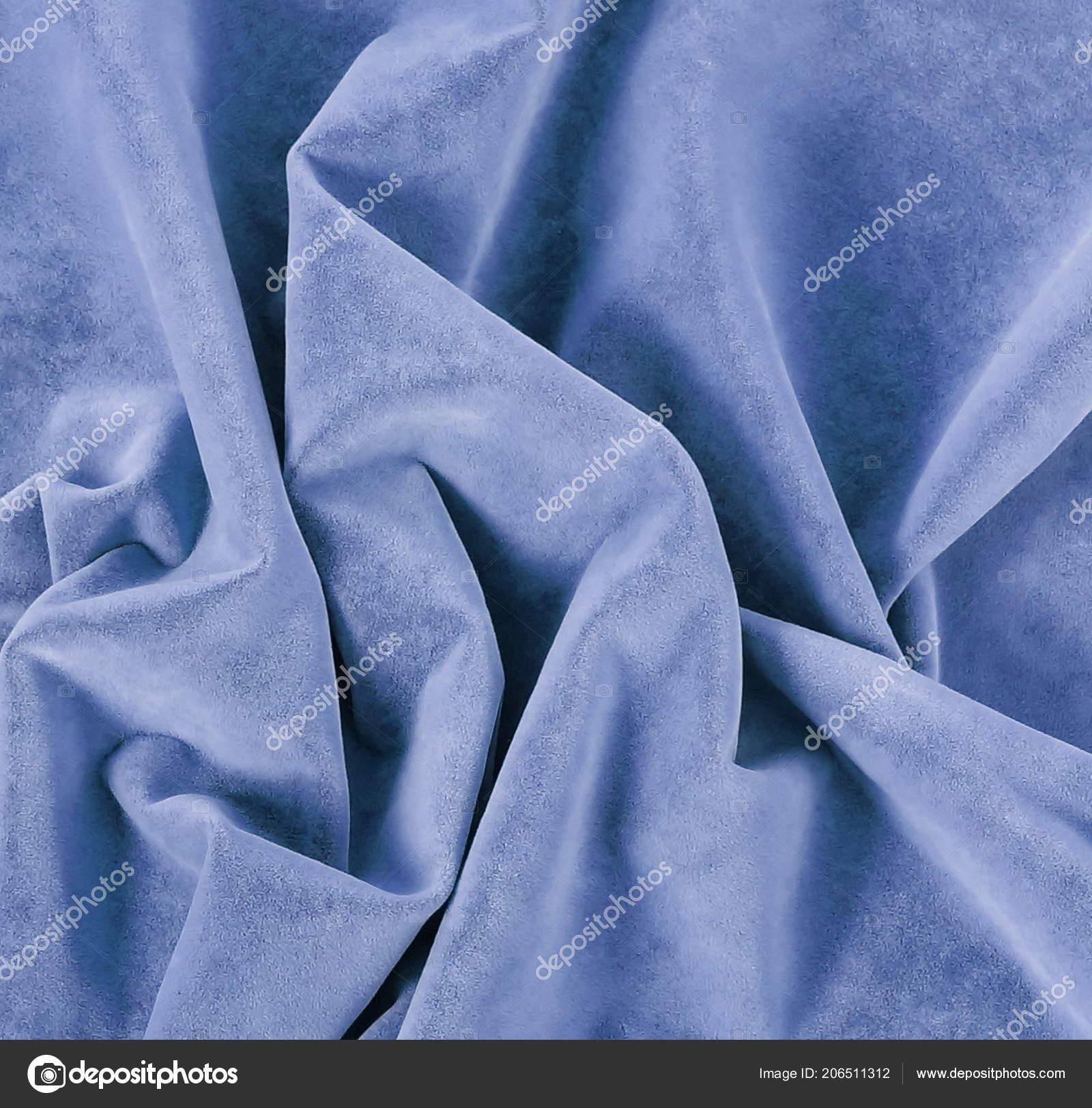c3c2919b5647 Βελούδο Παστέλ Χρώματα Πανάκριβη Πολυτέλεια Φόντο Υφή Ύφασμα Υλικό ...
