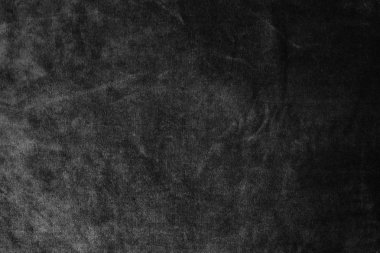 velvet texture background black color. expensive luxury, fabric, material, cloth.Copy space.