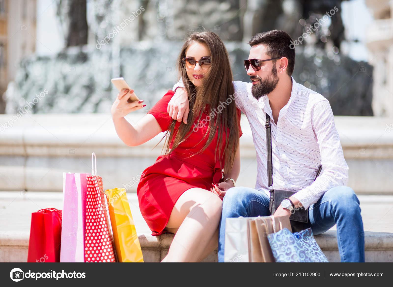Was sind alle Dating-Grundlagen
