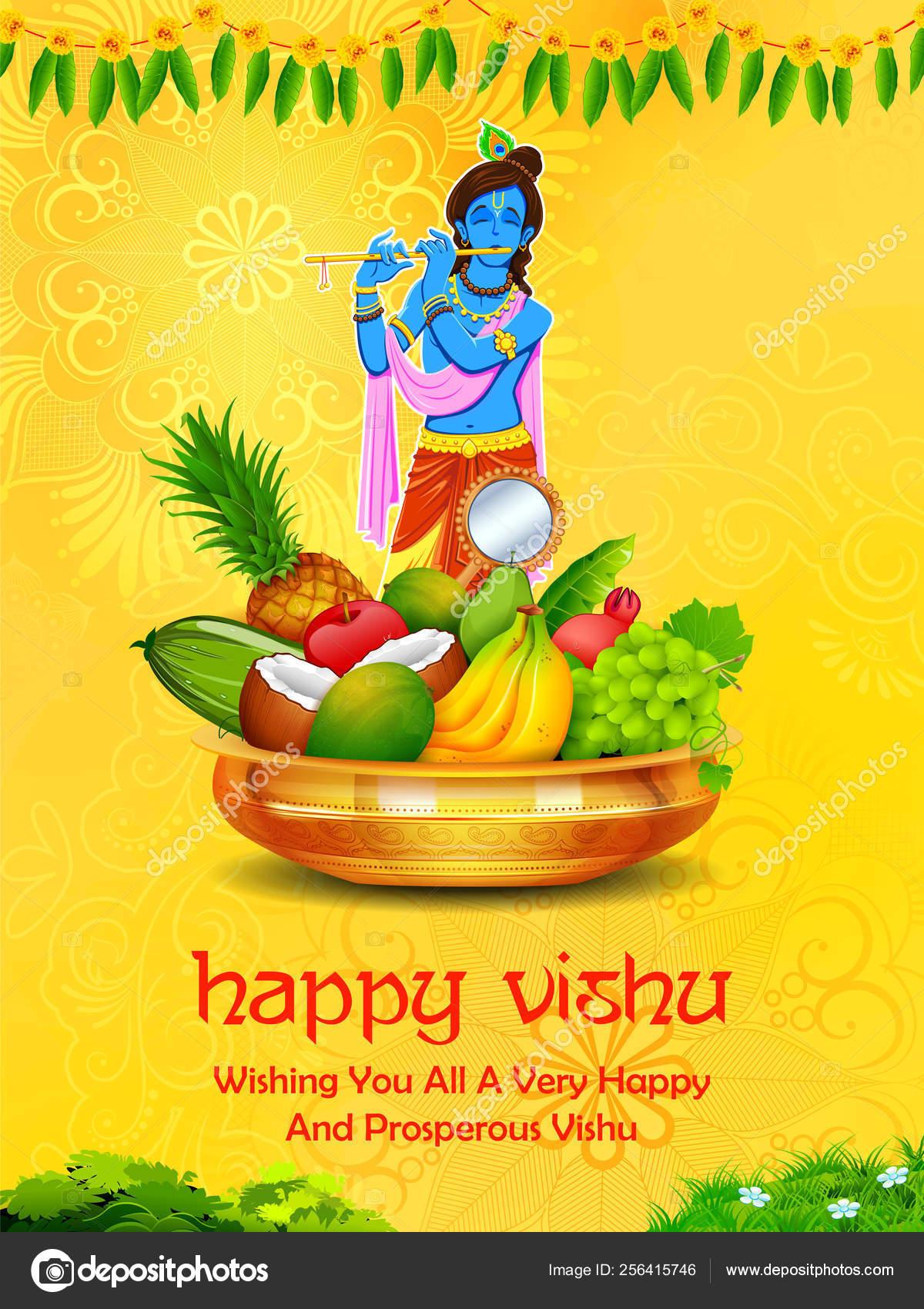 Happy New Year Hindu 42