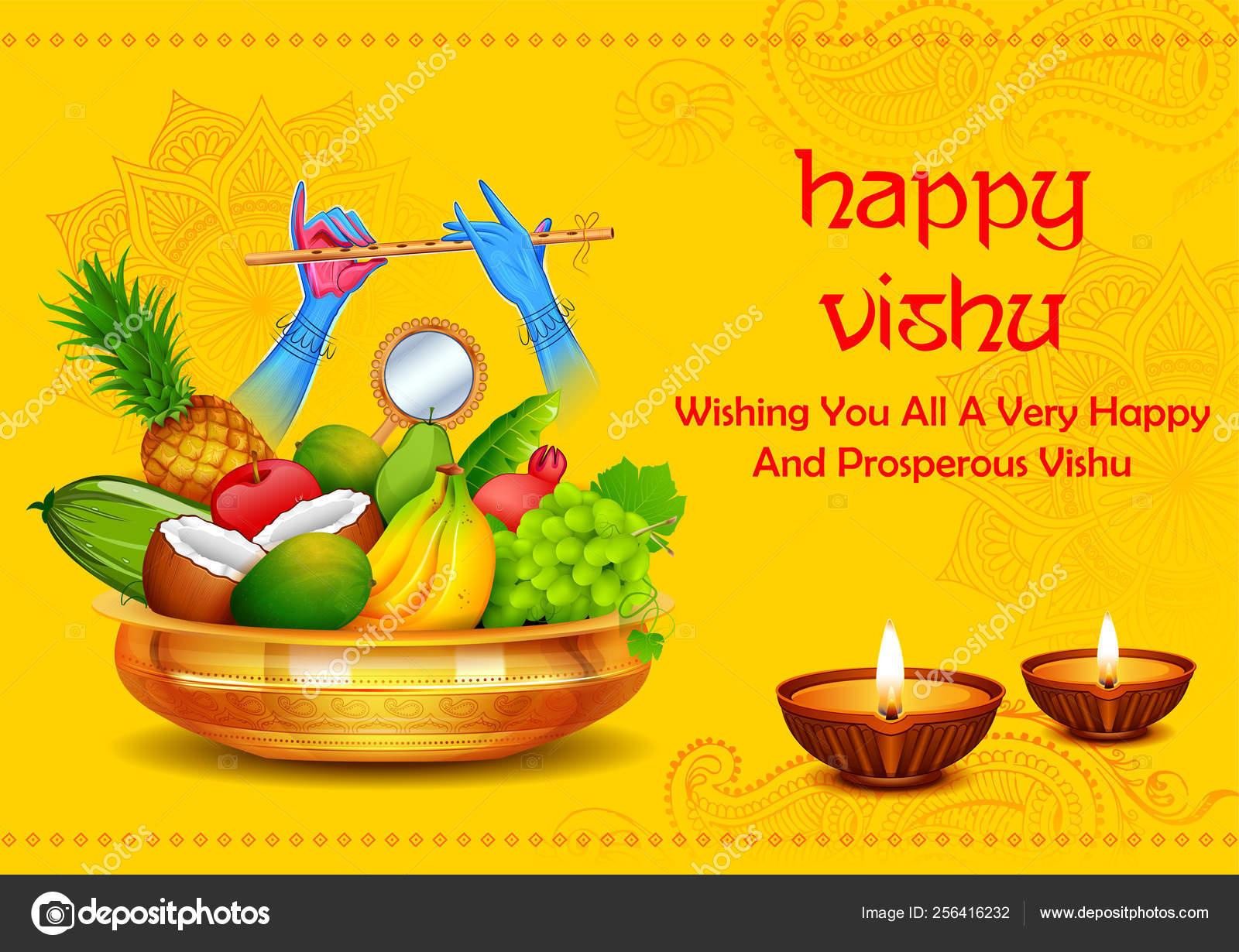 Happy New Year Hindu 39