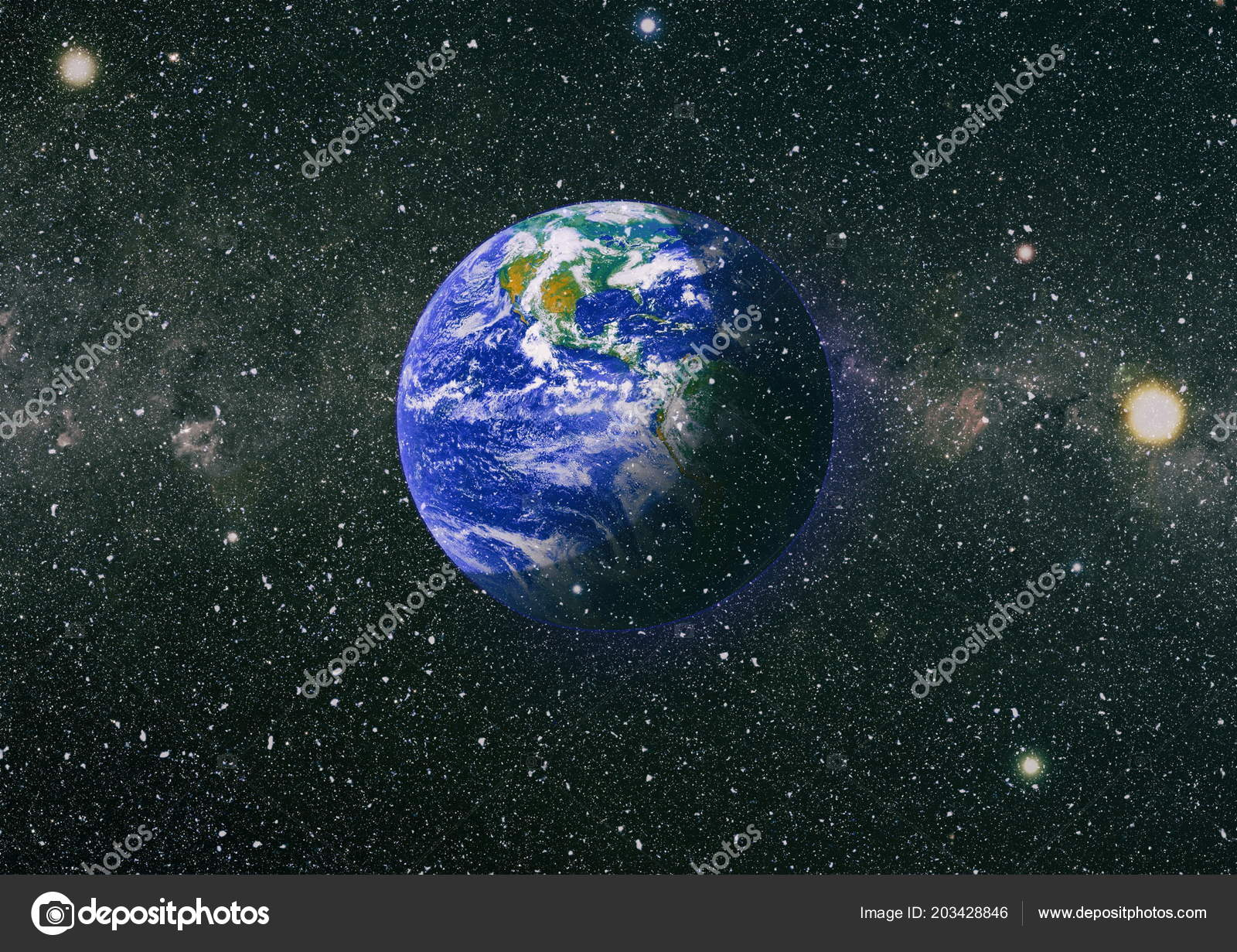 Earth Wallpaper Earth Outer Space Collage Abstract