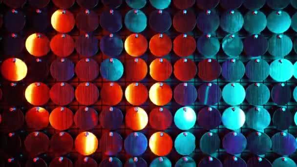 Kinetic Art Projects Video