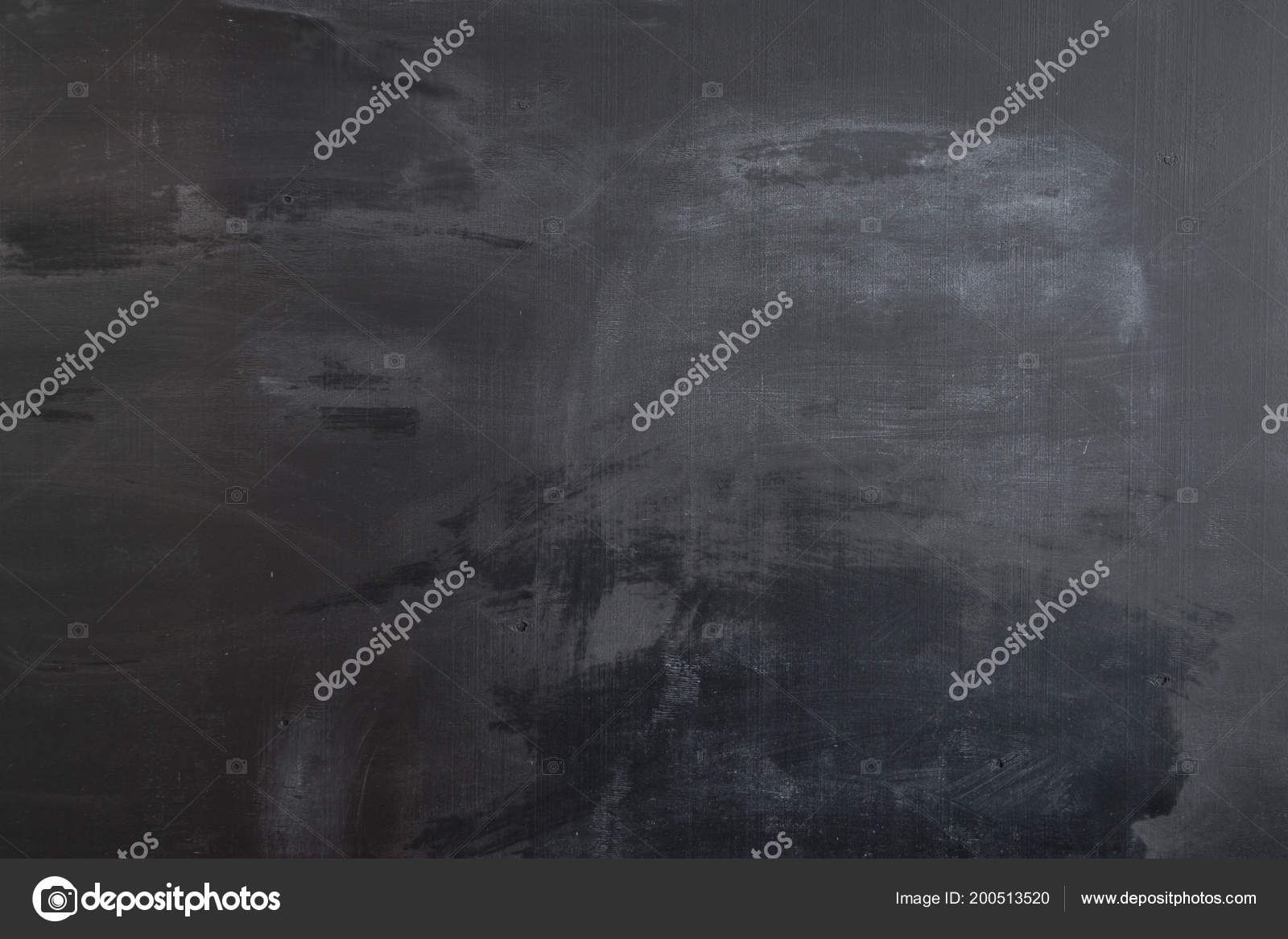 Black painted wood texture Modern Black Wooden Texture Painted Wood For Backgrounds And Wallpapers Photo By Cathyrina Depositphotos Black Wooden Texture Painted Wood For Backgrounds And Wallpapers