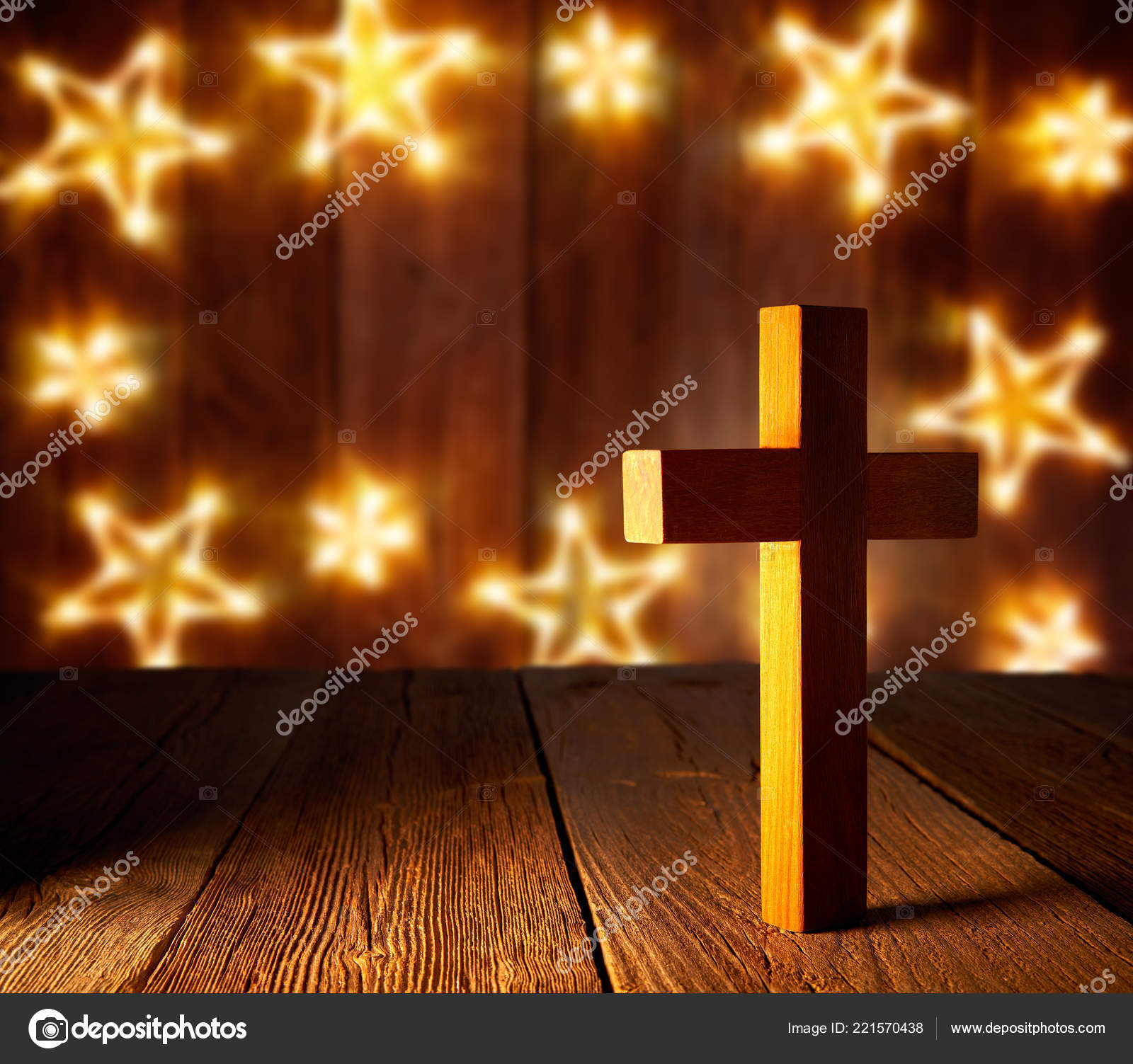 Christmas Background Christian.Pictures Christmas Christian Christian Wood Cross