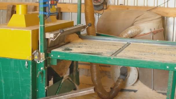 Dřevěná prkénka
