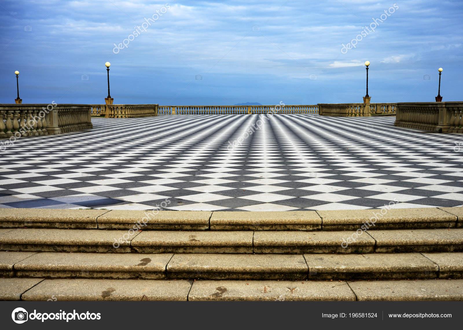 terrasse bord mer toscane italie photographie katy89 196581524. Black Bedroom Furniture Sets. Home Design Ideas
