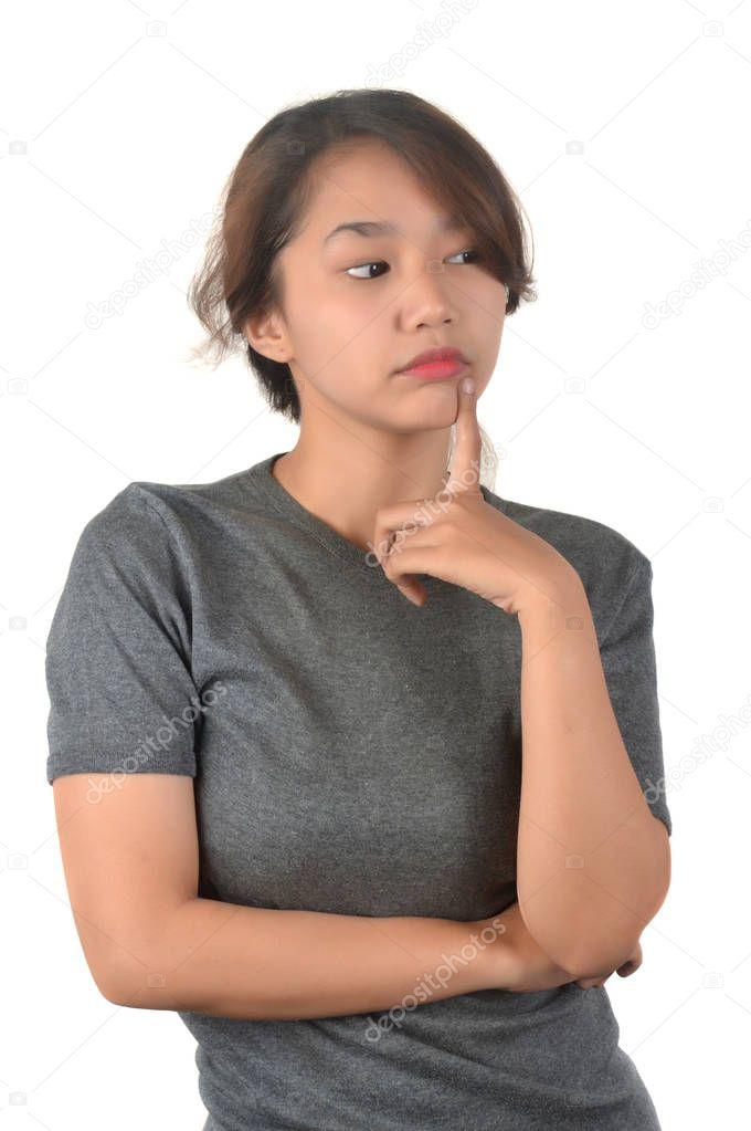 Gallery fucking beautiful school girls cute hijab teen indonesian
