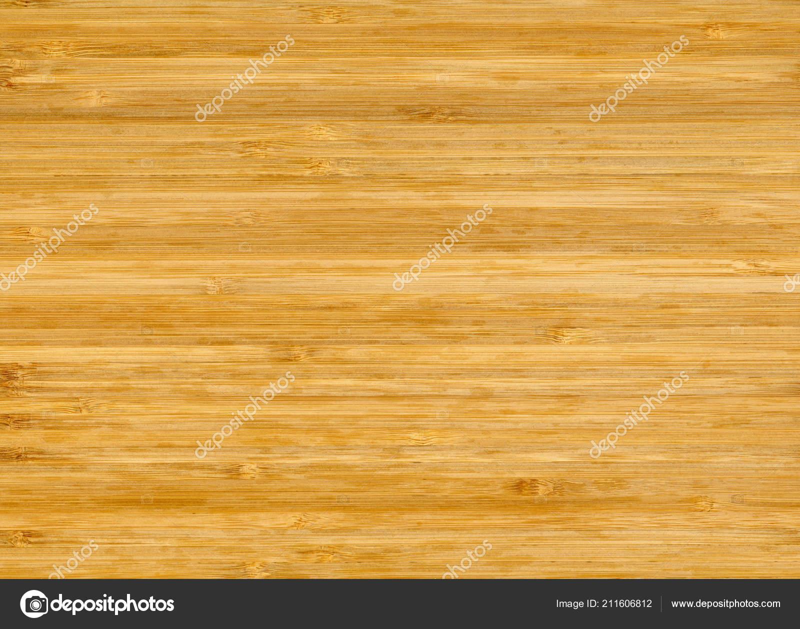 Holzmaserung Textur Bambus Holz Kann Als Hintergrund Verwendet