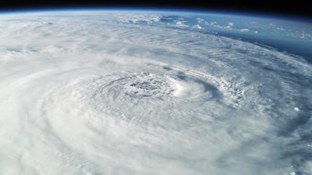 Konzept der globalen Erwärmung und des Umweltschutzes