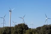 Windenergiekonzept