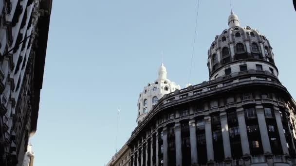 Edificio Bencich (Buenos Aires, Argentina).