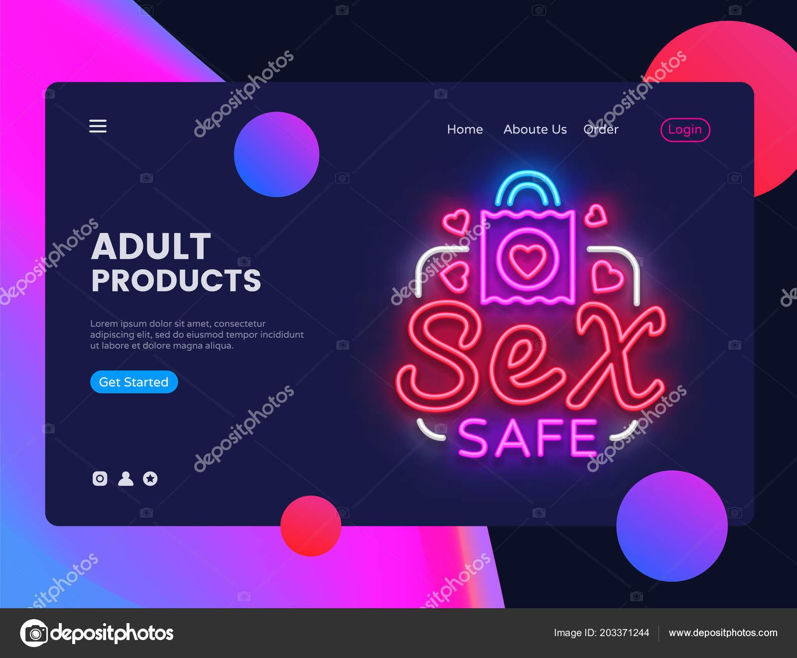 La sex-apper