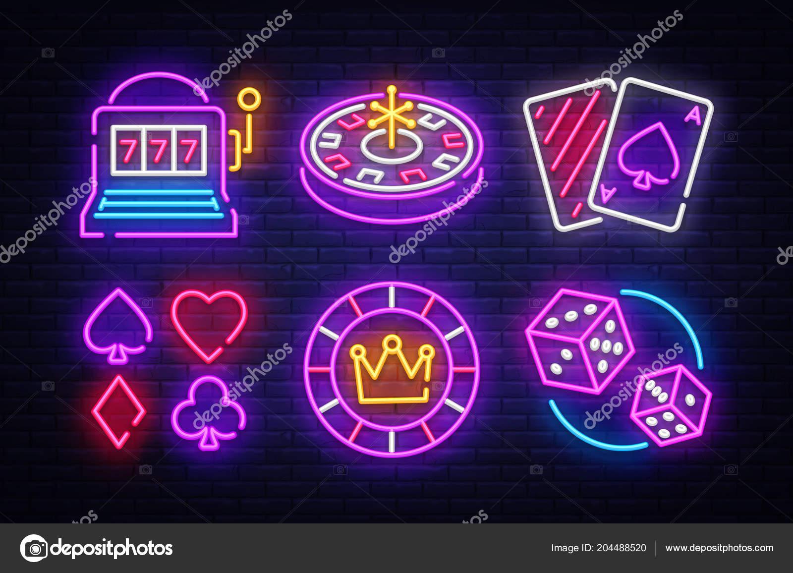 Эротические карточные игры