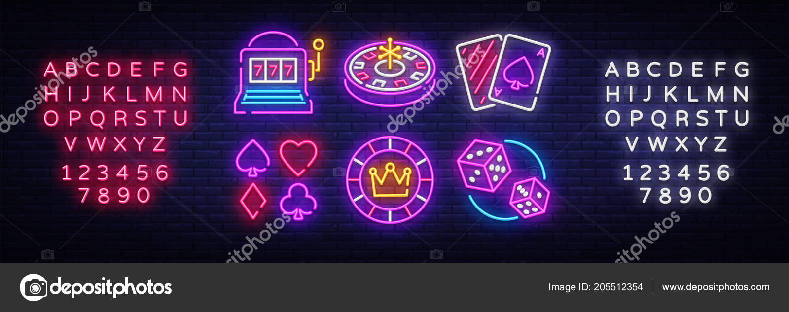 Игровые автоматы global-pay