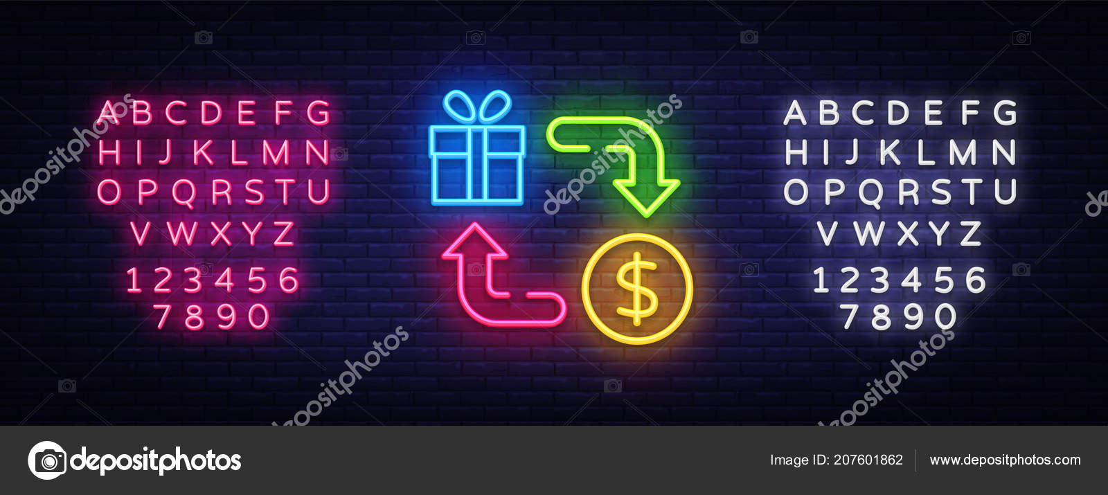 Реклама cash back sms price ru