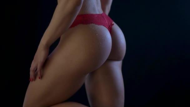 piros forró szex cső