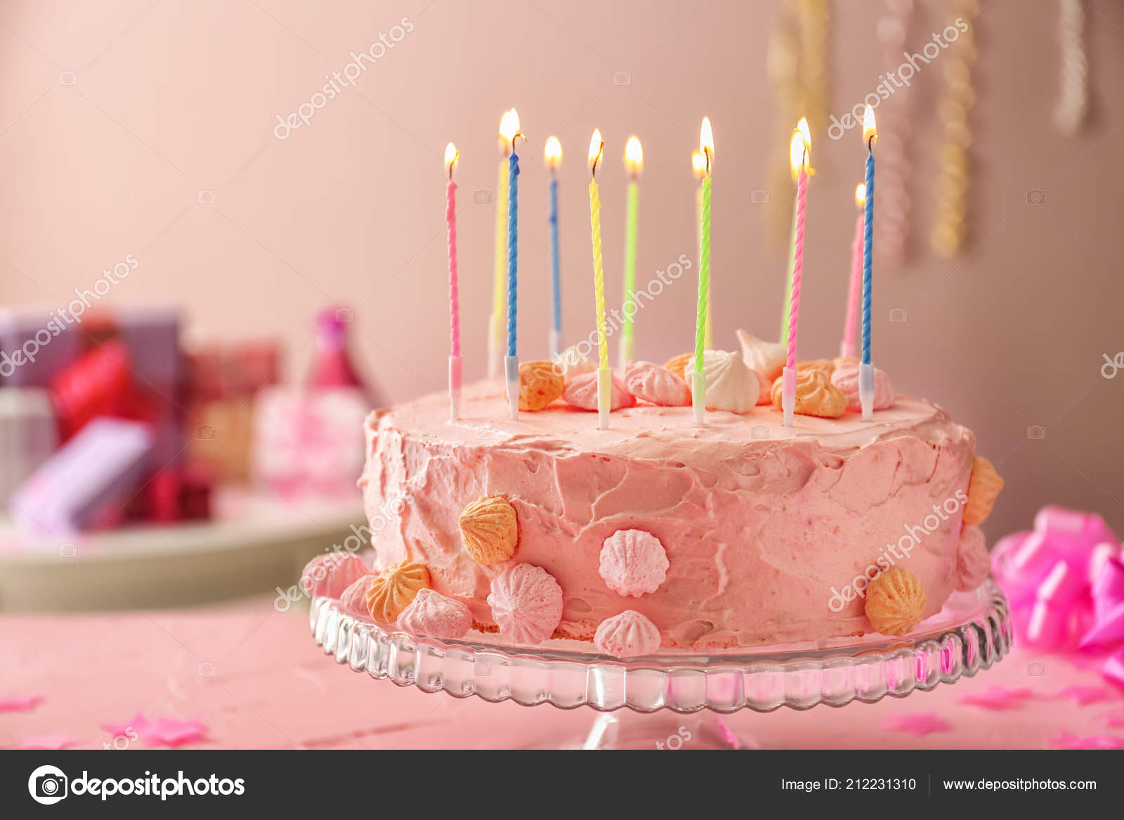 Incredible Pictures Frozen Birthday Cakes Beautiful Tasty Birthday Cake Personalised Birthday Cards Veneteletsinfo
