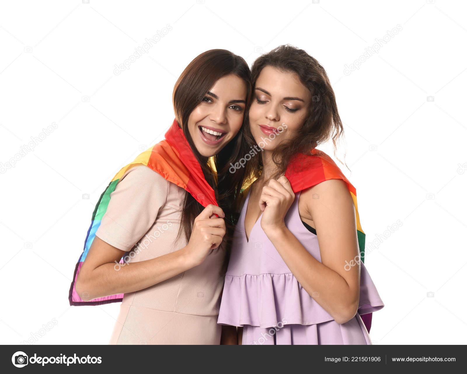 fehér leszbikus képekxxx hentai pornó videók