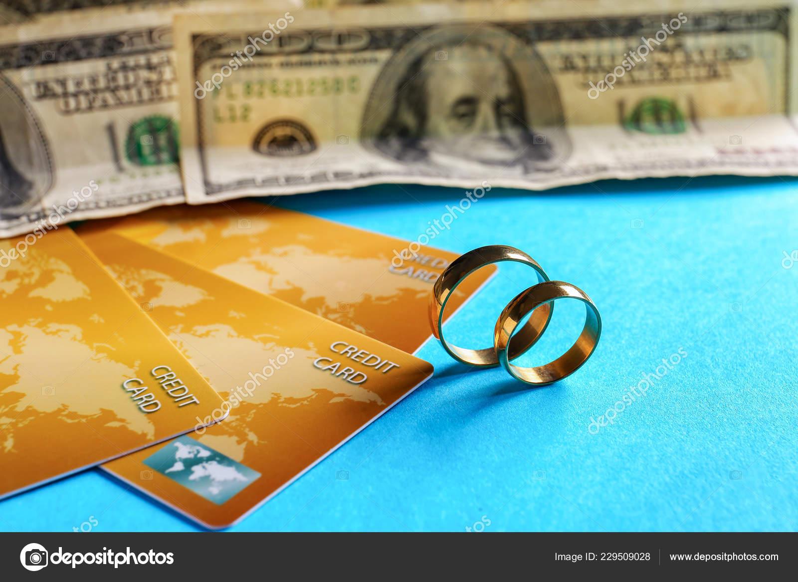 Банк хоум кредит карта свобода партнеры новосибирск