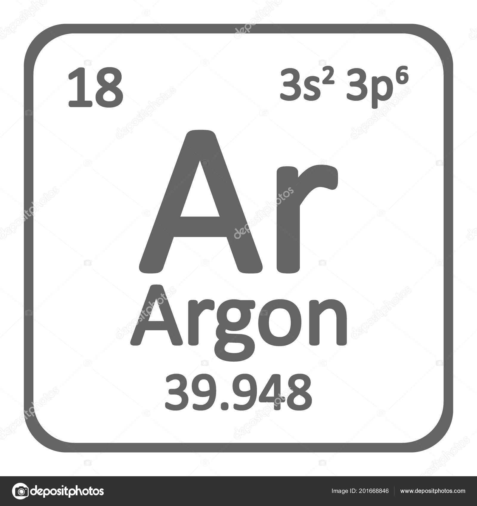 Tabla periodica elemento boro icono sobre fondo blanco ilustracin tabla periodica elemento boro icono sobre fondo blanco ilustracin vector vector de stock urtaz Images