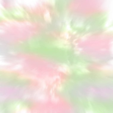 Abstract Grunge texture background. Blur, stains, smears and stains, light white pink green background