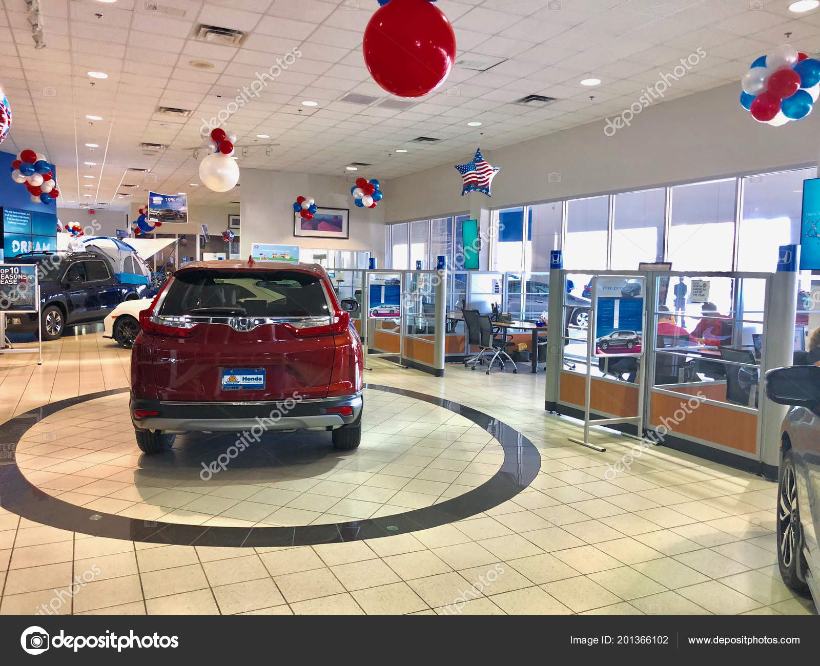 Honda Dealership Az >> Honda Dealership Cars Customers Purchase Dealership Located Gilbert