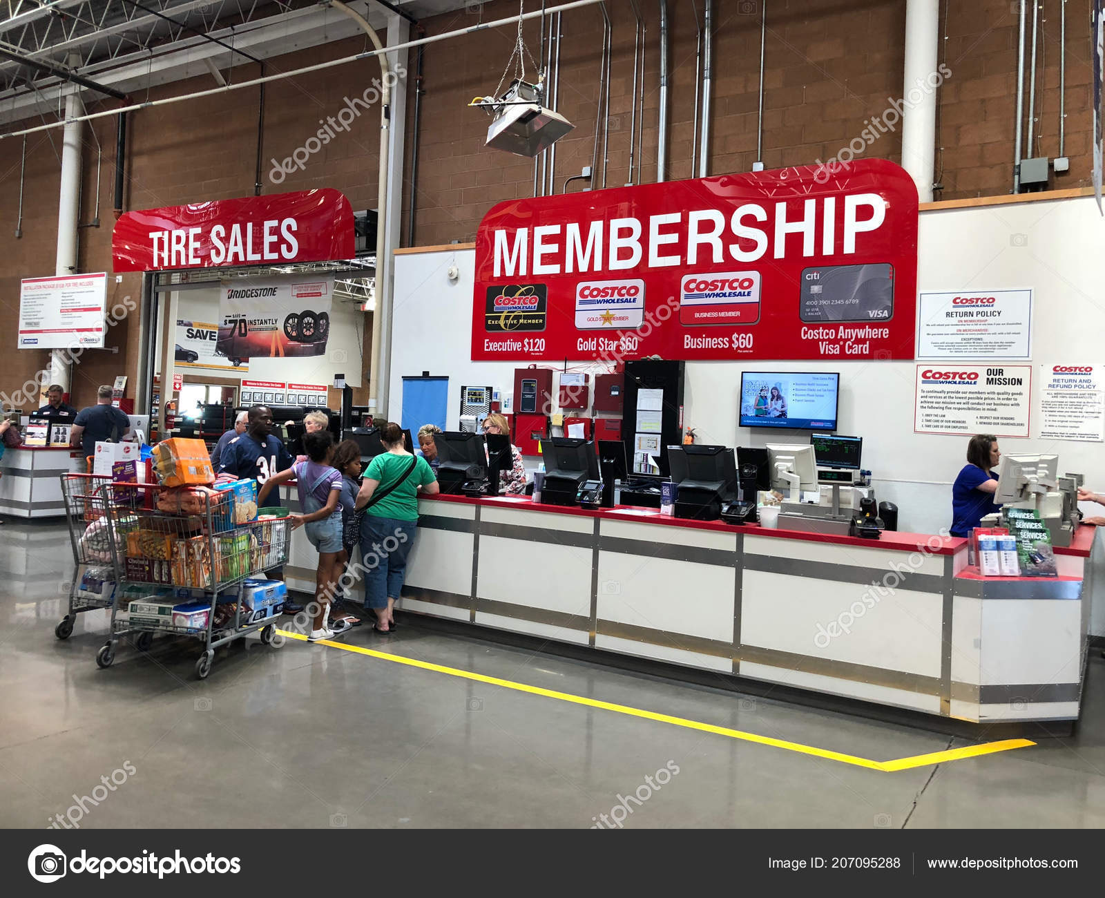 costco wholesale corporation case study Official website for costsco wholesale shop by departments, or search for specific item(s.