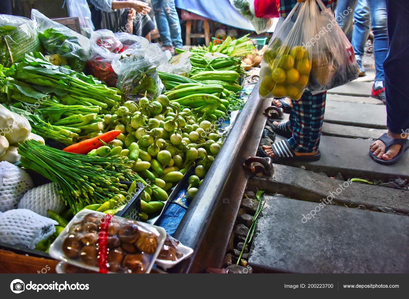 Resultado de imagen para venta de alimentos