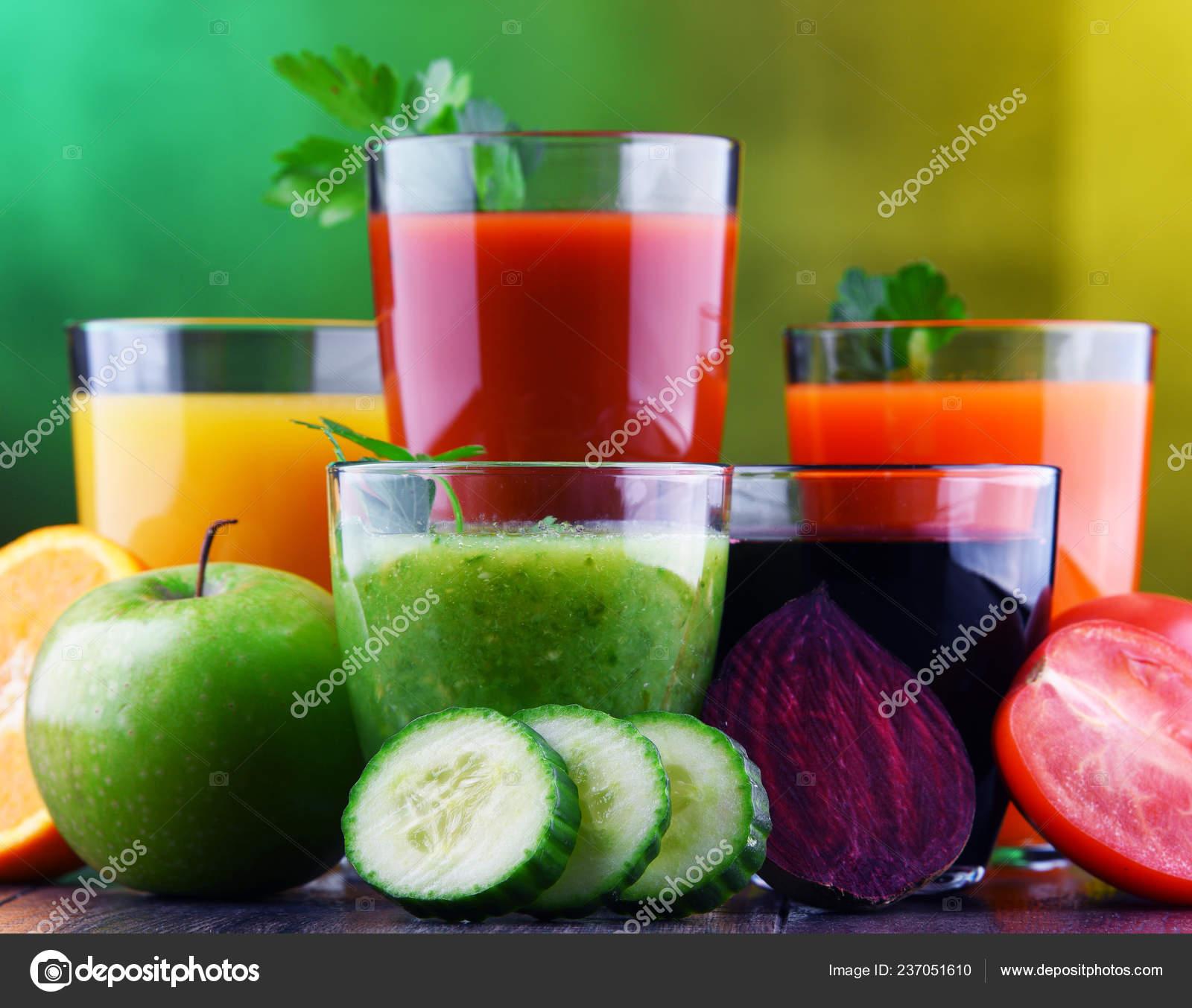 dieta de desintoxicacion liquida