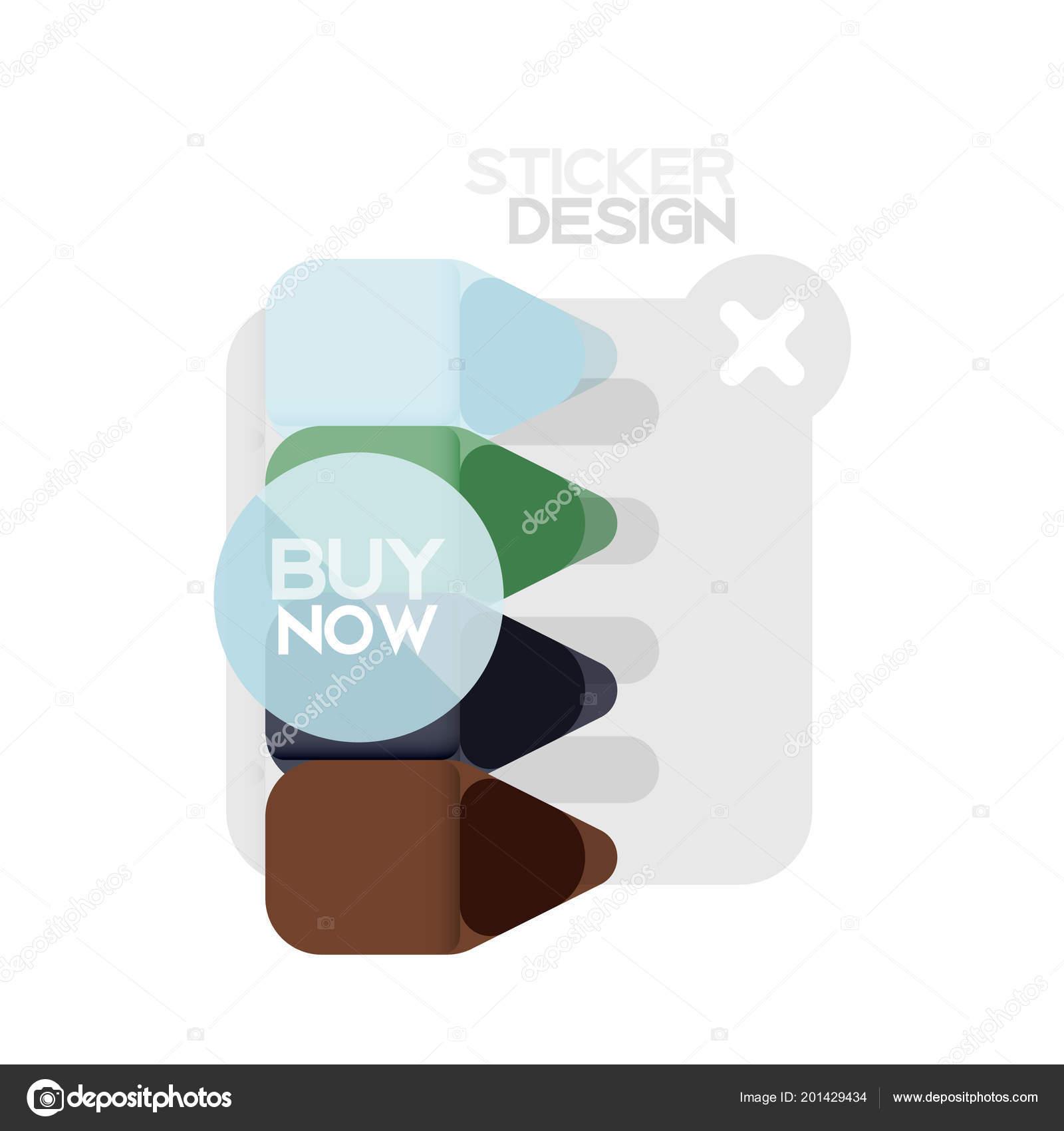 Бумага для презентаций купить заказать курсовую в саранске