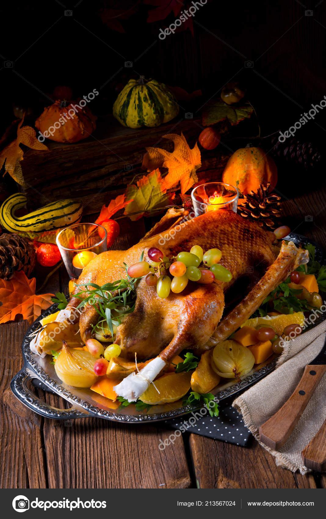 Amazing Delicious Crispy Honey Goose Vegetables Tray Stock Photo Beutiful Home Inspiration Aditmahrainfo
