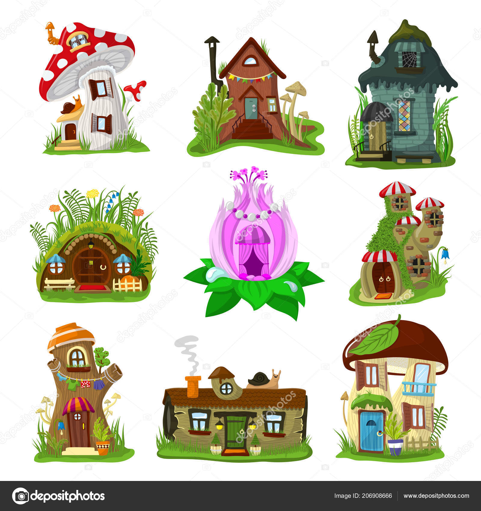 Áˆ Kid Tree House Stock Pictures Royalty Free Kids Treehouse Images Download On Depositphotos Cartoon tree animation nature christmas tree plant design environment christmas village. https depositphotos com 206908666 stock illustration fantasy house vector cartoon fairy html