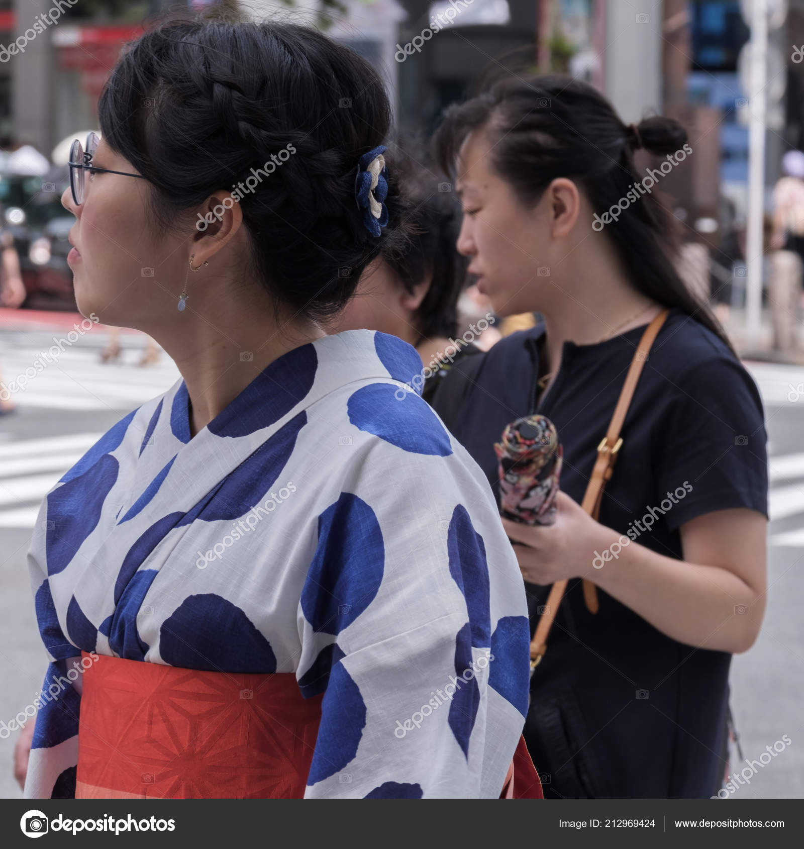 beautiful japanese girls