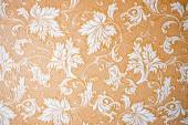 Fotografie abstract texture background wallpaper