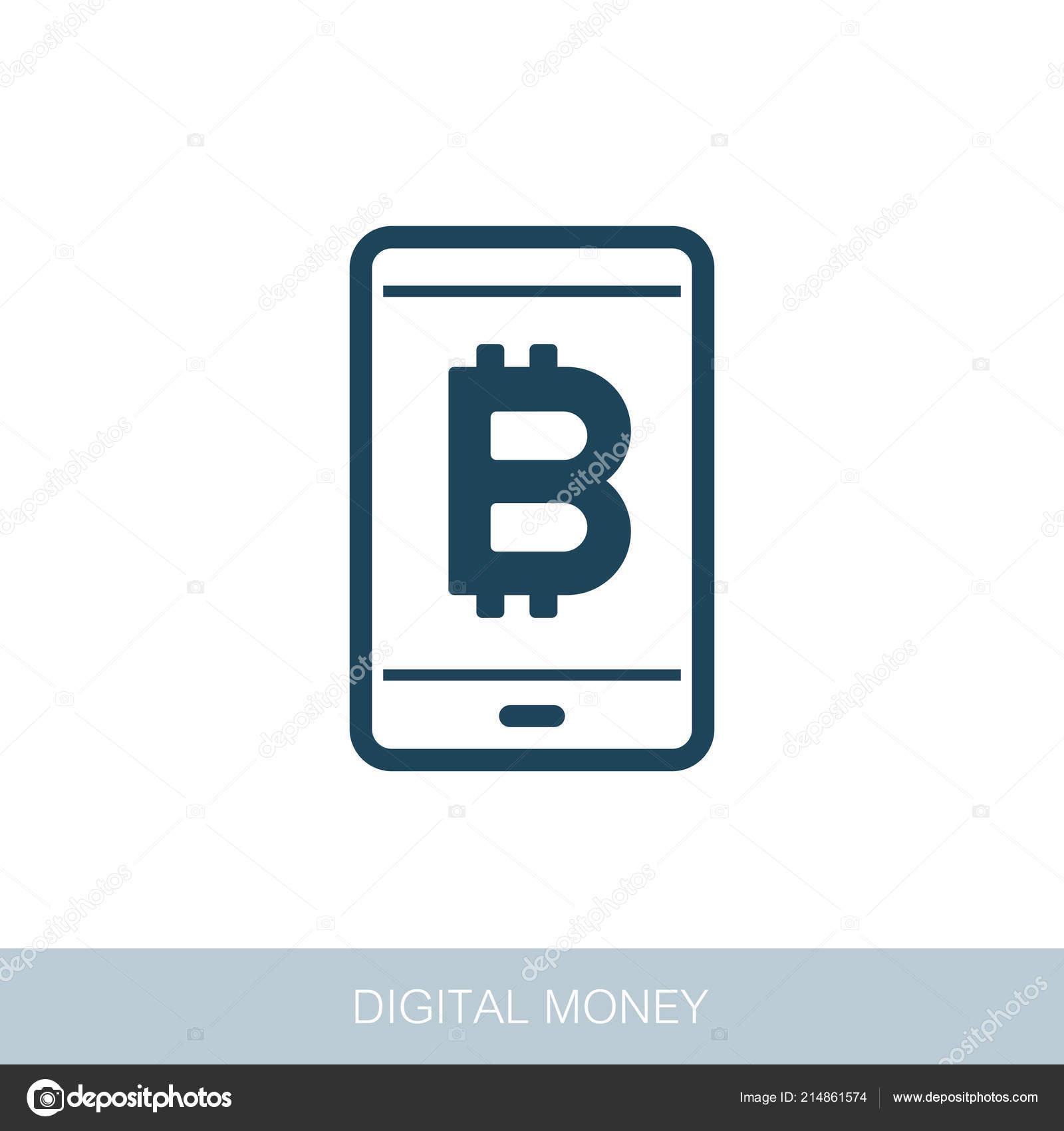 Bitcoin and altcoins app