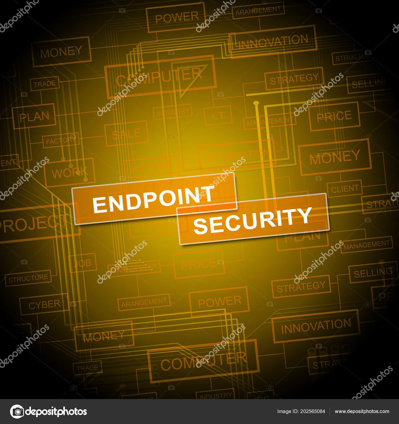 safeguard client download