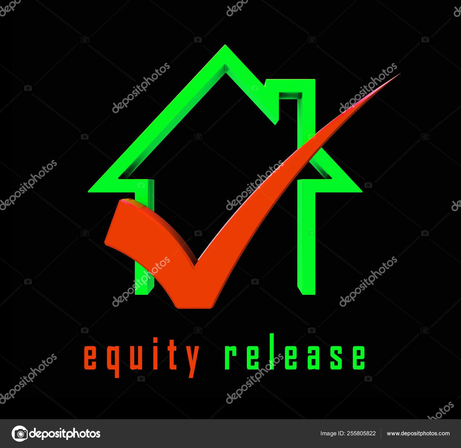 займ обеспеченный ипотекой банк хоум кредит офисы в ростове на дону