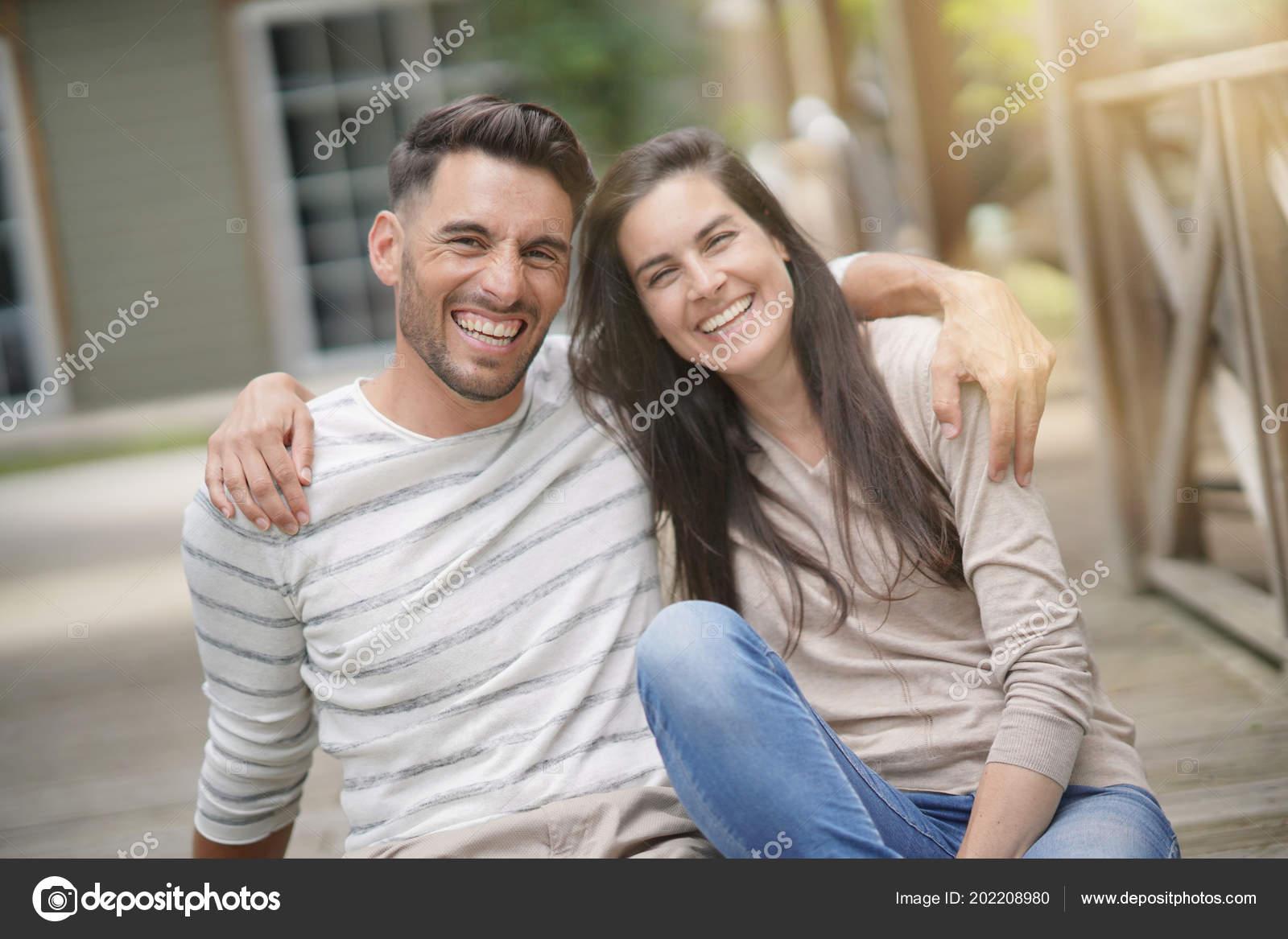 flicka dating Guy 2 år yngre