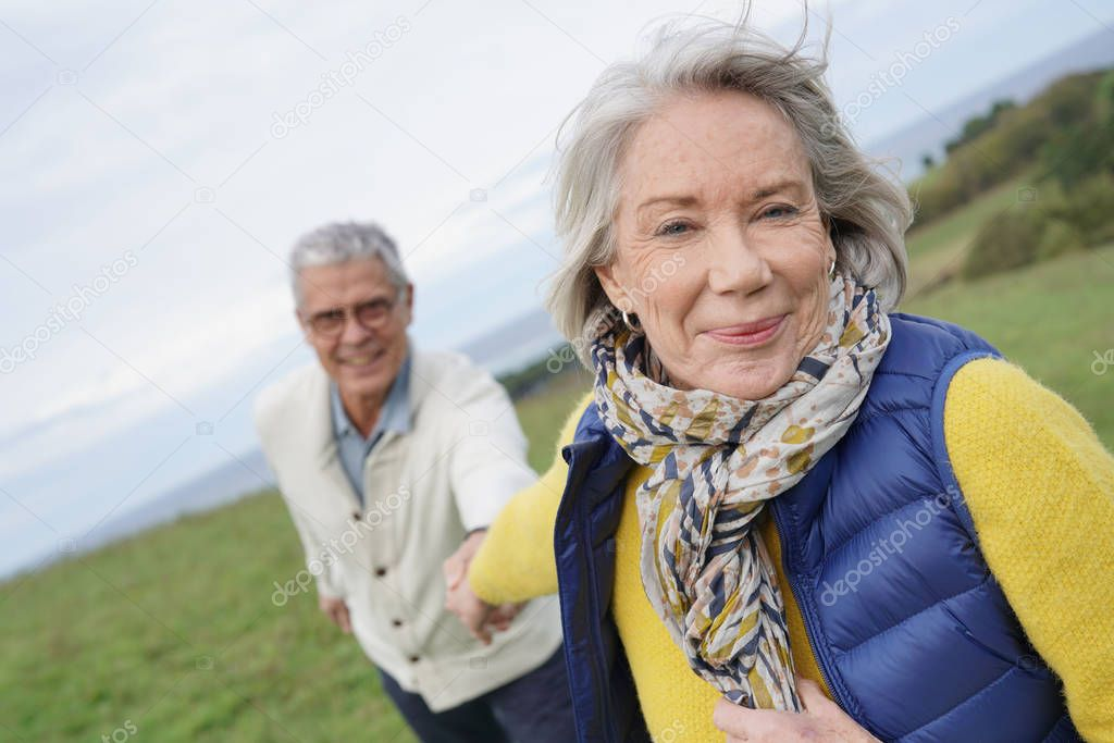 Most Effective Seniors Online Dating Sites No Fee