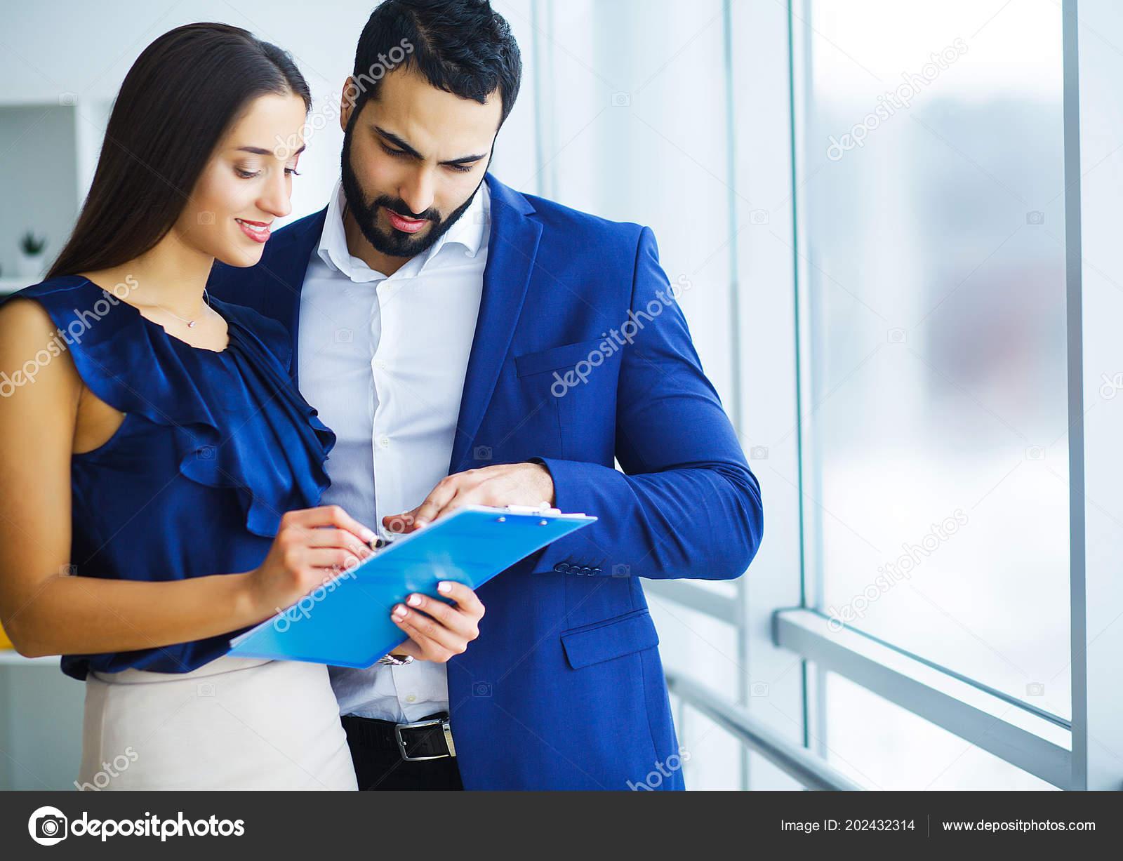 mixed collar dating phuket dating website