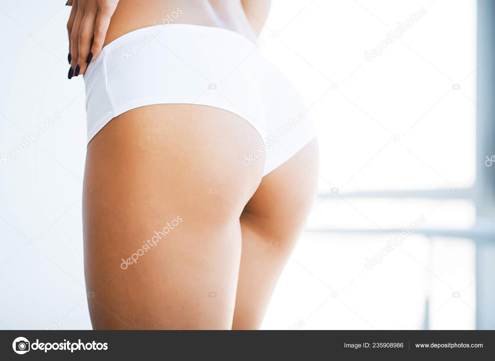 ana marie cox anális szex