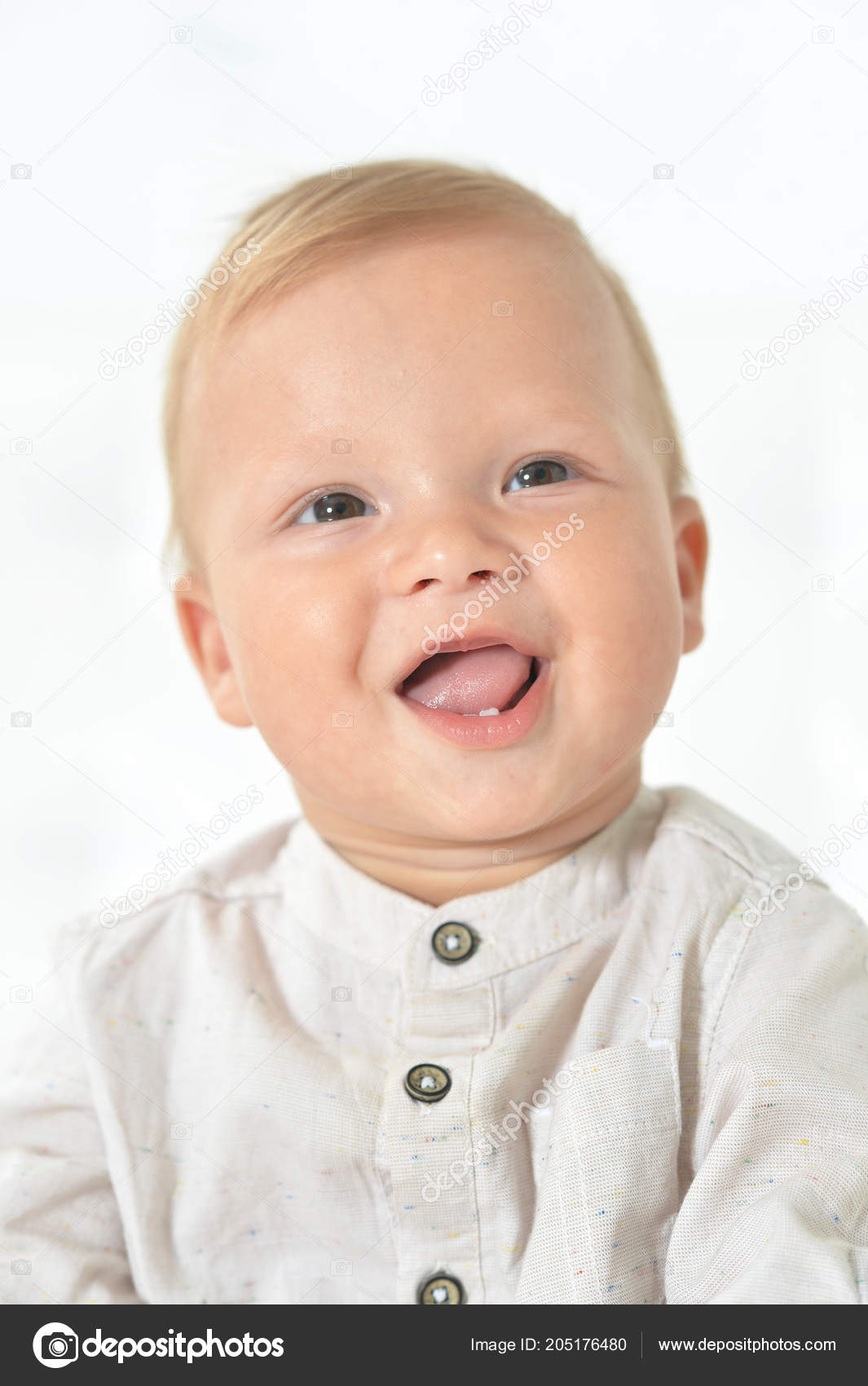 beautiful cute boy baby images download