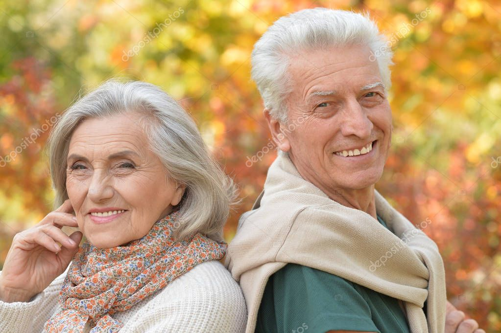 Most Trusted Senior Online Dating Site In Germany