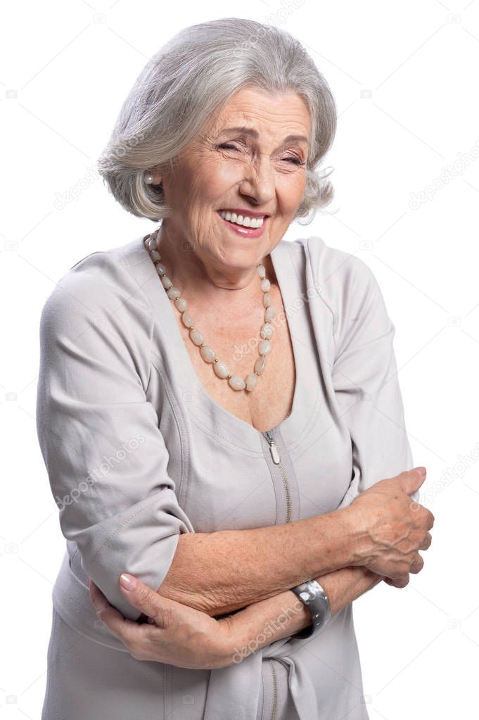 Seniors Dating Online Site In The Uk