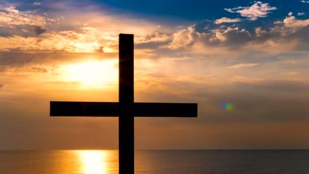 Χριστιανή που ξαναγεννήθηκε