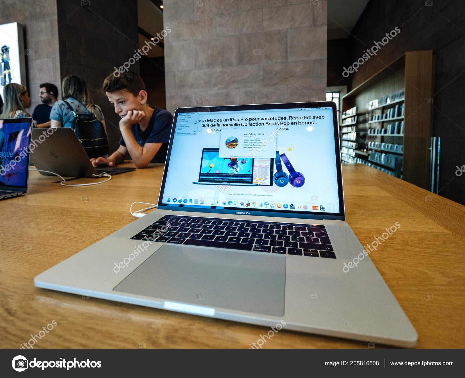 pou kostenlos auf laptop