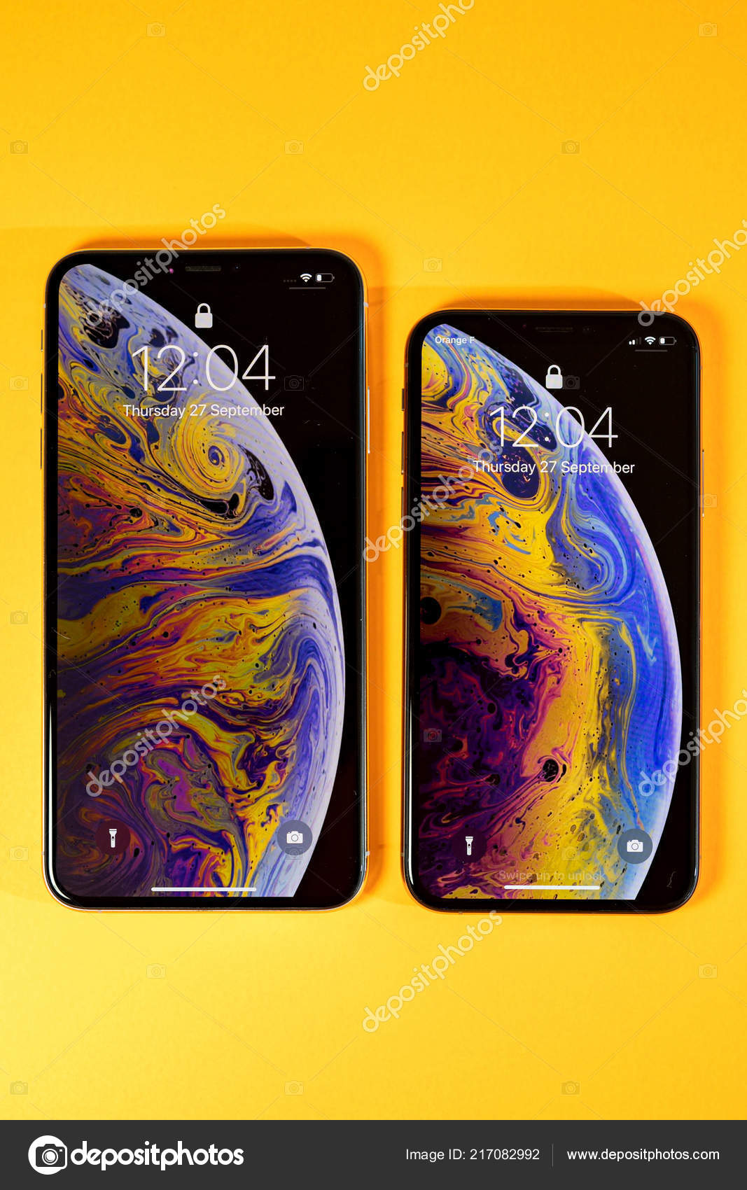 Background Cool Backgrounds Iphone Apple Iphone Xs Max