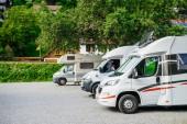 rv camping fiat ducato rotec campingfahrzeuge für freizeitaktivitäten
